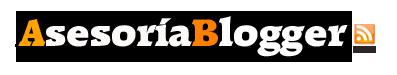 AsesoriaBlogger